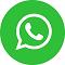جایگزین مناسب برای تلگرام WhatsApp