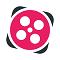 جایگزین موفق ایرانی برای یوتیوب Aparat