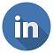 شبکه اجتماعی حرفه ای Linkedin